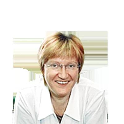 Елена Витальевна Уварова