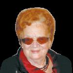 Маргарита Николаевна Кузнецова