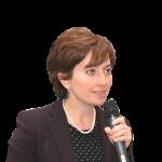 Нана Картлосовна Тетруашвили