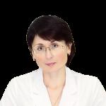 Татьяна Анатольевна Охтырская
