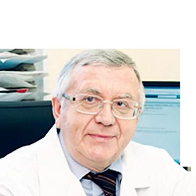 Василий Иванович Трофимов