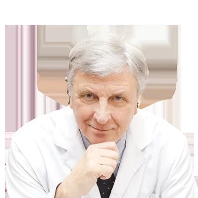 Владислав Станиславович Корсак