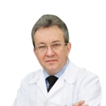 Алексей Николаевич Баранов