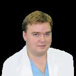 Андрей Александрович Феоктистов