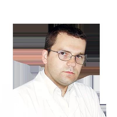 Эдуард Абдулаевич Мубаракшин