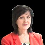 Инна Ивановна Рожок