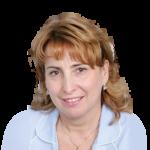 Ирина Алексеевна Сёмина