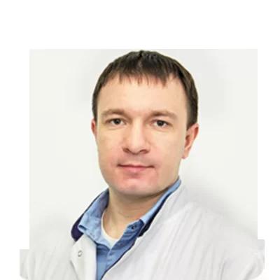 Олег Николаевич Орлов