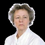 Ольга Иосифовна Сикирина