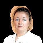 Валерия Игоревна Жамойдик