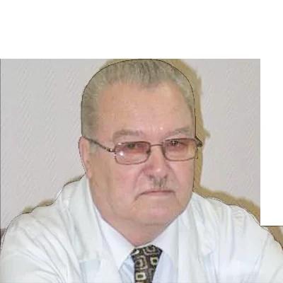 Владимир Всеволодович Потин