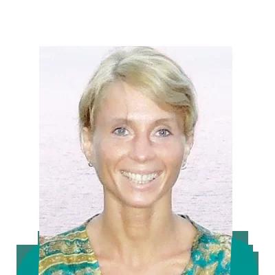 Юлия Викторовна Зайченкова