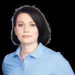 Елена Эдуардовна Гродницкая