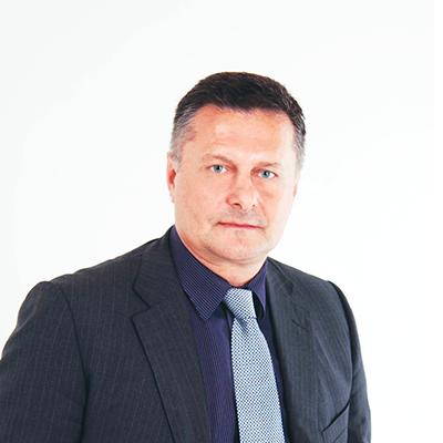 Сергей Станиславович Смелов