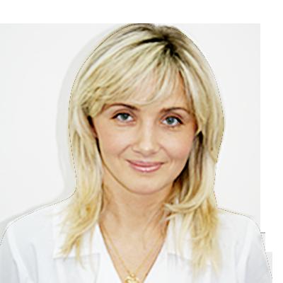 Наталья Викторовна Ардус